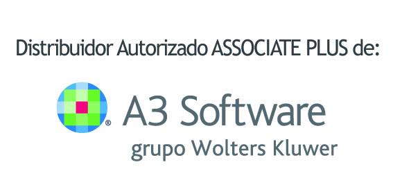 Logo_Distribuidora3ERP_AssociatePlus_alta