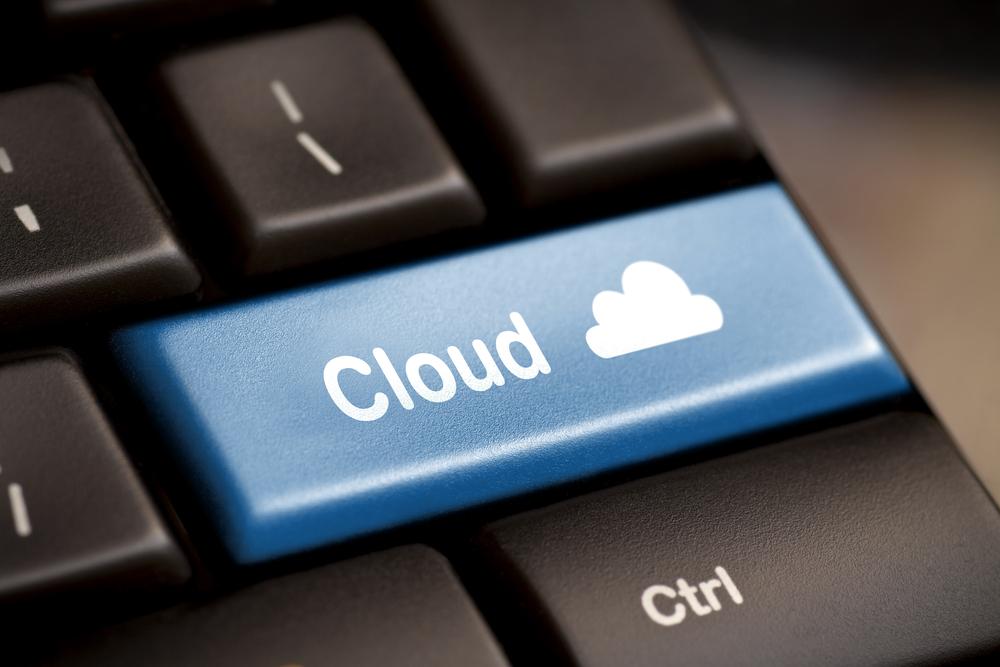Shutterstock_Cloud_Computing_2