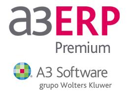 a3erp-premium-2