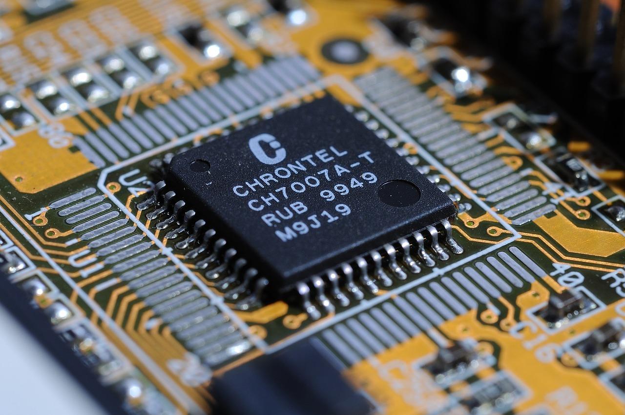 motherboard-1219352_1280
